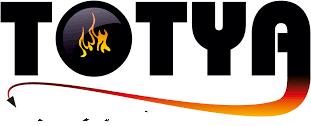 Kotly TOTYA