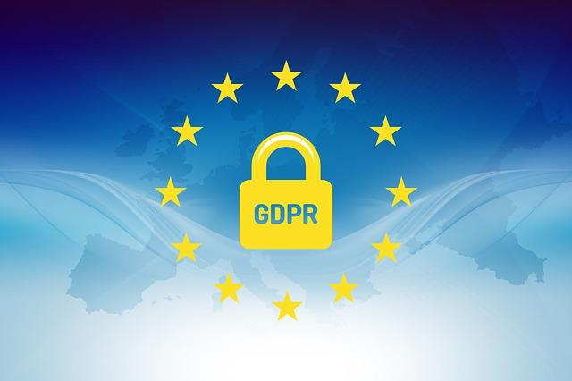 Zásady ochrany osobných údajov