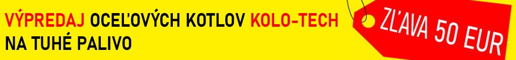 VYPREDAJ-KOTLOV-KOLO-TECH-KTMM
