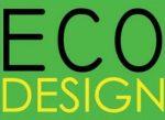 kotol-ekodizajn