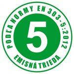 kotol-emisna-trieda-5